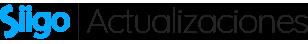 Actualizaciones Logo